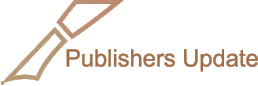Publishers Update